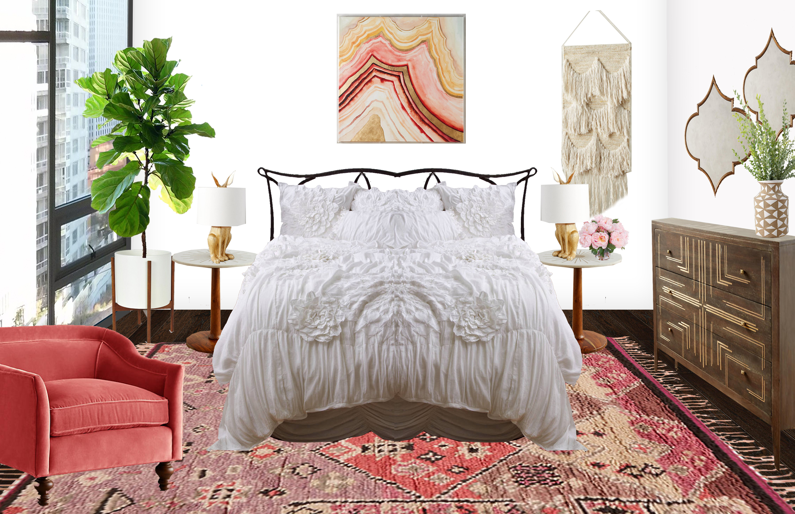 100 Anthropologie Room Inspiration Home Decor Shopping Sites Anthropologie Style Clothing Kmhc